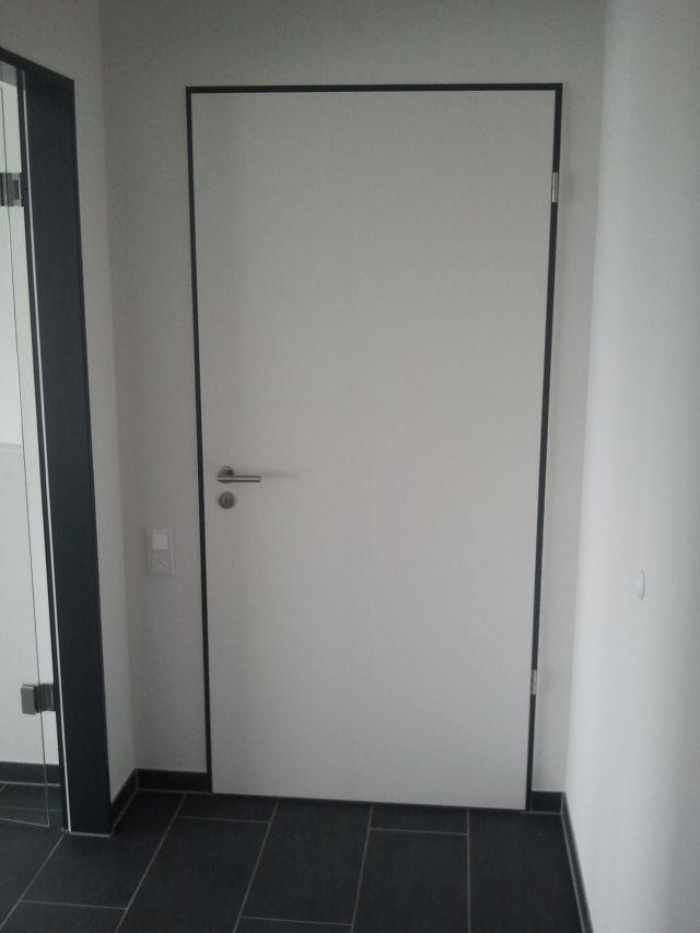 Wohnungstüren weiß  TürenTischlerei Hartmut Richardt | Massivholzmoebel - Kuechen ...